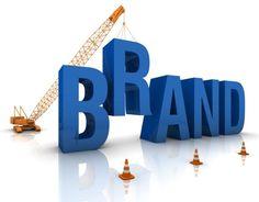 Fare branding… per essere visibili