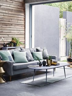 Home | Neuheiten | H&M DE