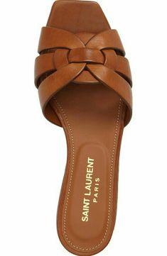 4a757401d5f5 Claquettes, Chaussures Femme, Sabot Femme, Sandales Plates, Mode Africaine,  Escarpins,