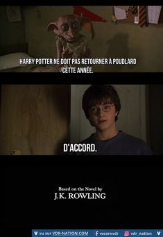 Flirting memes gone wrong time chords sheet music online Harry Potter Film, Harry Potter Hermione, Harry Potter Gifts, Harry Potter Jokes, Harry Potter World, Funny Art, Funny Memes, Hilarious, Funny Videos