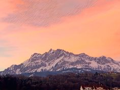 Pilatus Mountains, Nature, Travel, Pictures, Good Morning, Kunst, Naturaleza, Viajes, Destinations
