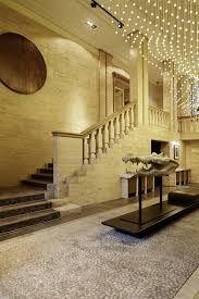 Luxury furniture presented by Patricia Urquiola #projectdesigns #celebratedesign #architecture