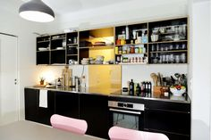 Liquor Cabinet, Storage, House, Furniture, Ideas, Home Decor, Homemade Home Decor, Home, Larger