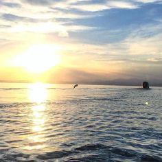 #Repost @giulianfox  Sunset #lakegarda #lagodigarda #lazise #instagarda #gardasee #photogc #brescia_today