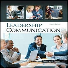 Solutions manual for accounting text and cases 13th edition by test bank for leadership communication 4th edition by barrett fandeluxe Gallery