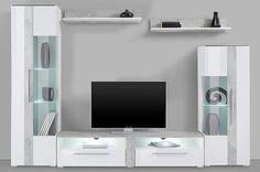 Hall Design, Bathroom Lighting, Modern, Flat Screen, Mirror, Furniture, Home Decor, Lounges, Wall Mounted Display Case