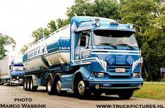 Classic Motors, Classic Trucks, Heavy Equipment, Old Trucks, Cars And Motorcycles, Scandinavian, Vehicles, Trucks, Rolling Stock