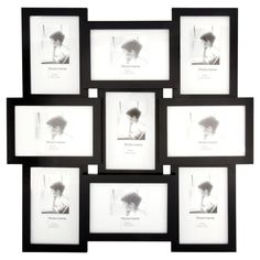 Are you looking for multi aperture picture frames and mounts in the UK? Look no further than Ezeframe.co.uk. We offer exclusive multi picture frames, both ready made and customised just for you.