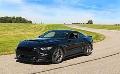 44 best roush images autos 2015 roush mustang ford mustangs rh pinterest com