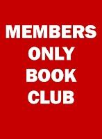 DVW Book Club - Book listings, currently free to list for authors