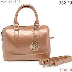 #WWW.BATCHWHOLESALE # COM cheap discount designer handbags,cheap designer handbags outlet