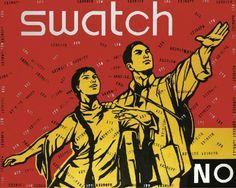 WANG GUANGYI http://www.widewalls.ch/artist/wang-guangyi/ #neo #pop #sculpture