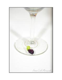 Grapes wine charm drink glass marker tag by FriendlyWrenJewelry, $3.00 BLACK FRIDAY SALE 25% OFF COUPON BFS25