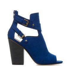 Lorika (Llmoges Blue)