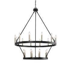440 Chandeliers Ideas In 2021 Chandelier Ceiling Lights Chandelier Lighting