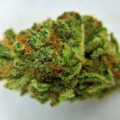 Cannabis Broad is a Discrete,Fast,Friendly,Reliable and top Marijuana Dispensary that provide quality marijuana strains,edibles,high THC oil,THC pen oil catridges,Shatter,Wax to valued customers around the world to Buy Marijuana Online, Buy Weed Online UK,Buy Moon Rock Online,Buy Cannabis Oil Online,Buy high THC oil cartridges Online,Buy cannbis oil Oil. Webiste..www.cannabisbroad.com or call/text (707) 887-6239
