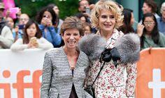 French women's filmmaking http://www.theguardian.com/film/2014/apr/20/french-film-new-wave-women-bridge-gender-gap