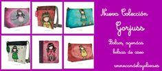 CANDELA&OLIVA - jmmdfc@gmail.com Gift Shops, Papa Noel