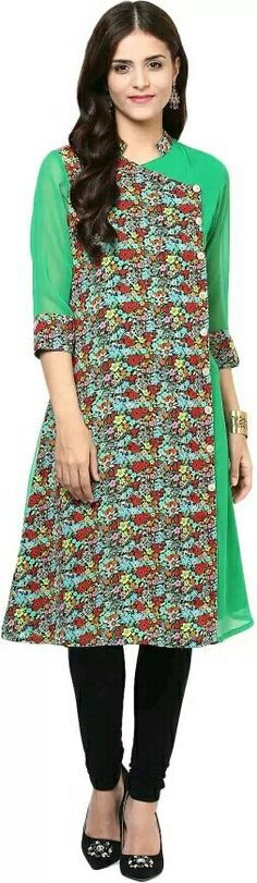 Women's Clothing Adaptable Beautifull Hand Embroidered Kurta Quality And Quantity Assured Other Women's Clothing