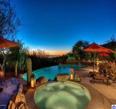40 best arizona luxury real estate neighborhoods images luxury rh pinterest com