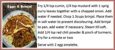 28 Dae Dieet, Curry Leaves, 28 Days, Eating Plans, Fries, Anna, Cooking, Recipes, Food