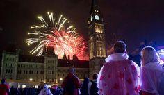 கனடா நாட்டின் 150வது பிறந்த நாள் விழா! – உற்சாகத்தில் பொதுமக்கள்!! #Canada150Birthday #GreatCelebrations #world #Yaalaruvi #யாழருவி http://www.yaalaruvi.com/archives/34985