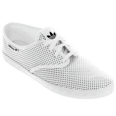 7f7cc3eae76 Tênis Adidas Adria - Compre Agora
