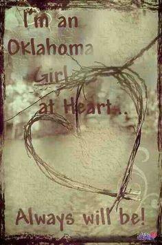 41 Best Historic Okmulgee Images Okmulgee Oklahoma