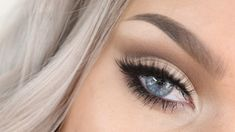URBAN DECAY | Naked On The Run Palette Tutorial