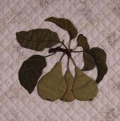 """Панно """"Ботаника"""" - Ярмарка Мастеров - ручная работа, handmade"""
