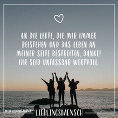 Aufmunternde Spruche Machen Mut Aufmunternde Spruche Friendship
