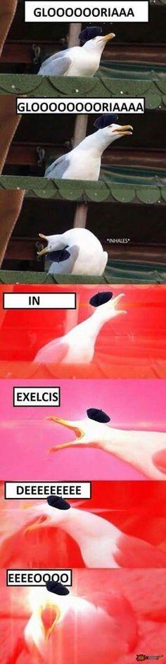 Very Funny Memes, Funny Relatable Memes, Wtf Funny, Text Memes, Dankest Memes, Jokes, Polish Memes, Funny Mems, Man Humor