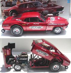115 best diecast car collectables images in 2019 cars automobile rh pinterest com