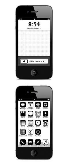 repponen | iOS-86