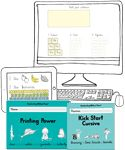 All Products | Handwriting Without Tears