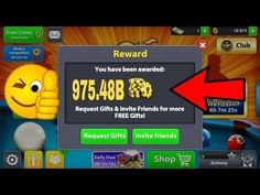 8 ball pool latest coins and cash trick 2018 8 Pool Game, 8 Pool Coins, Miniclip Pool, Teen Patti Gold Hack, Sports Live Cricket, Cool Games Online, Coin Tricks, Free Pool, Pool Hacks