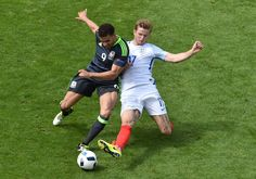 Tottenham's Eric Dier was one of the best players at Euro 2016 says Carlo Ancelotti
