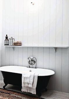 1000 Images About Bathtub On Pinterest Tubs Bathtubs