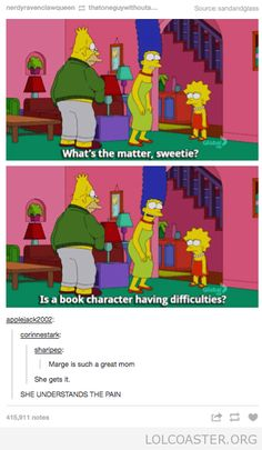 Book Job