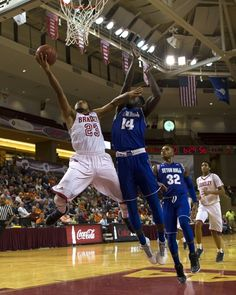 Bradley Braves vs. Ole Miss Rebels - 11/28/15 College Basketball Pick, Odds, and Prediction
