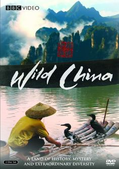 Rent Wild China starring Bernard Hill on DVD and Blu-ray. Get unlimited DVD Movies & TV Shows delivered to your door with no late fees, ever. Nature Film, Amazon Dvd, Travel Movies, Best Documentaries, Tv Shows Online, Great Videos, Amazing Nature, Movies And Tv Shows, Movie Tv