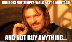 Funny pictures about Italian Boromir. Oh, and cool pics about Italian Boromir. Also, Italian Boromir photos. Google Search, Yup, It's Funny, Funny Life, Funny Stuff, Funny Humor, Daily Funny, Gym Humor, Hilarious Memes