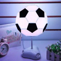 quarto-infantil-futebol-6
