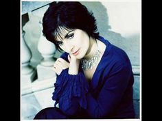 One of my favorite, feel-good tunes by the beautiful Enya - Sail Away (Orinoco Flow)