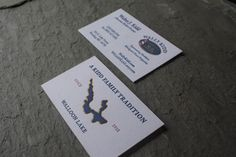 2 color thick letterpress calling cards by a fine press my work luxury real estate business cards for wally kidd a fine press because letterpress reheart Gallery