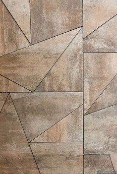 Best 28 Best Interior Design Firms Miami, Best Furniture Shop In Bareilly, Trendy 19 Best Furniture To Flip 3d Texture, Tiles Texture, Stone Texture, Texture Design, Floor Patterns, Wall Patterns, Textures Patterns, Floor Design, Tile Design