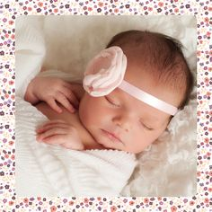 Spread the news of your new baby with Zazzle's birth announcements! Unique baby announcements in a range of great templates, themes & sizes. Unique Baby Announcement, Birth Announcement Photos, Birth Announcements, Announcement Cards, Angel Images, Pink Polka Dots, New Baby Products, Infant, Parenting