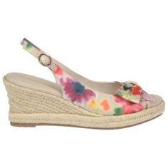 5e069949d9a6 333 Best Naturalizer sandals images