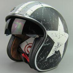 Original-casco-de-moto-TORC-open-face-helmet-para-Chopper-estilo-motos-Retro-Style-casco-witn.jpg (535×535)