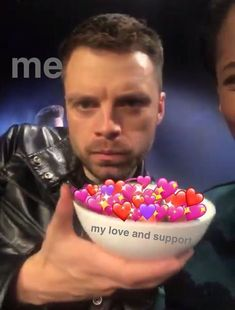 Pin by :/ on memes Avengers Cast, Avengers Memes, Marvel Memes, Marvel Dc Comics, Marvel Avengers, Sebastian Stan, Bob Ross, I Have No One, Thats Not My